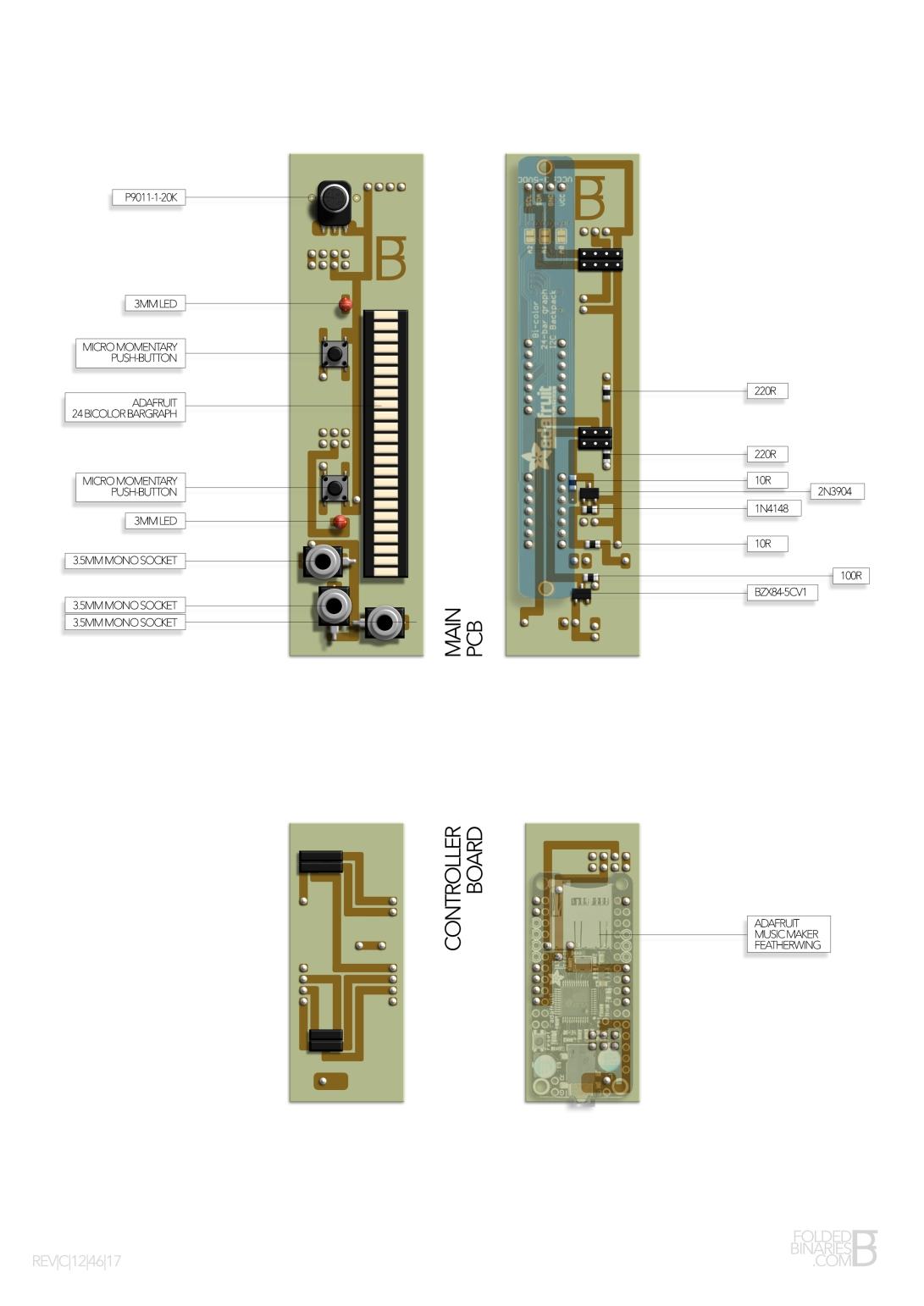 87ACB407-2DC0-4B52-A7A7-042C7F73C2D4.jpeg